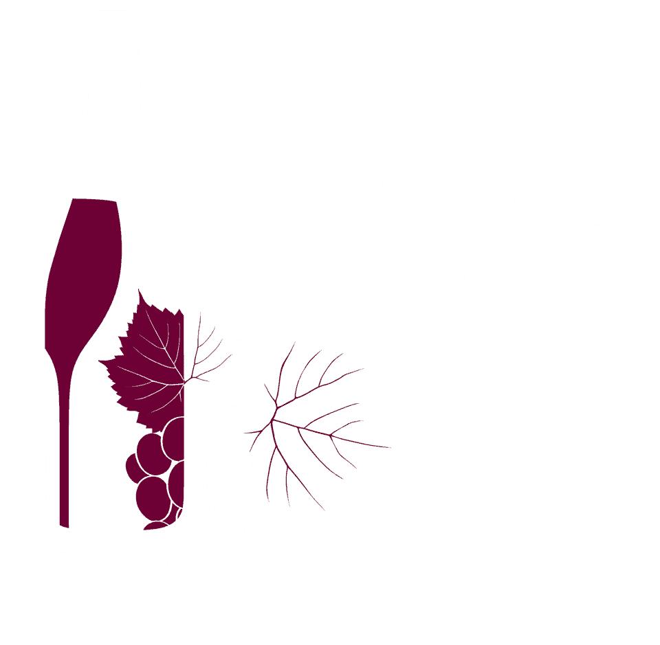 Hallet_logo_Vins_a_color_neg